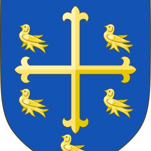 Saint Edward's avatar
