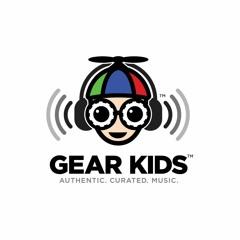 gear kids creative
