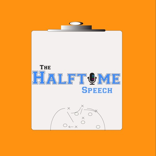 TheHalftimeSpeech's avatar