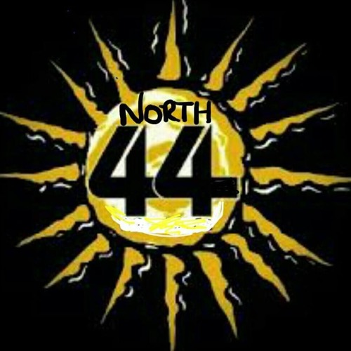 North 44 (cover band)'s avatar