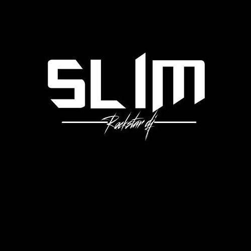 DJ Slim BLVD's avatar