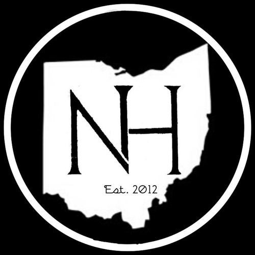 New Haven's avatar