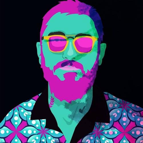 Faca's avatar