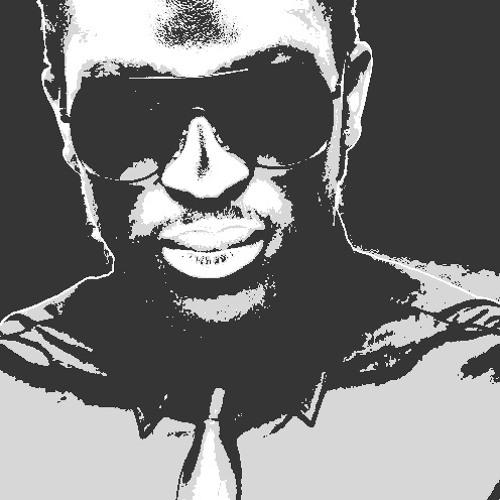 DJ Tre Lowe's avatar