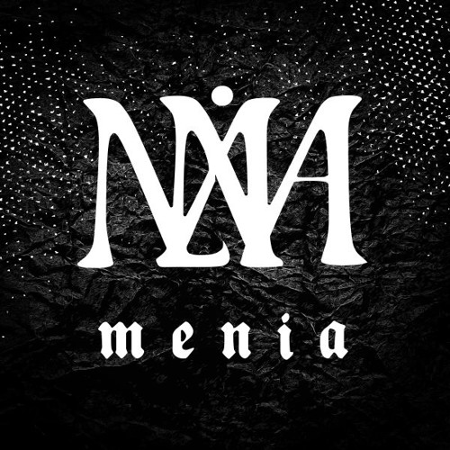 MENIA OFFICIAL's avatar