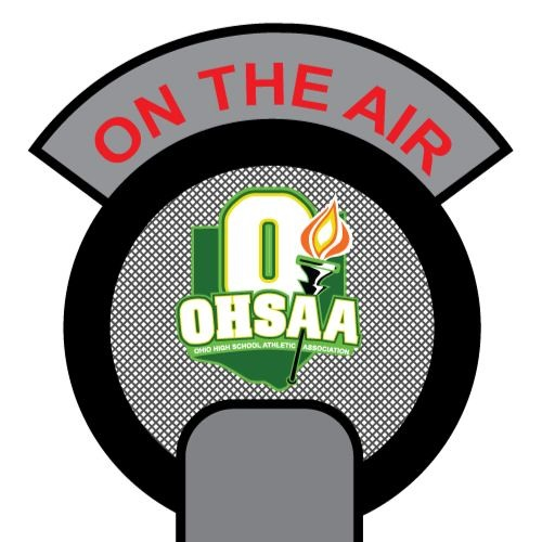 OHSAA Radio Network's avatar