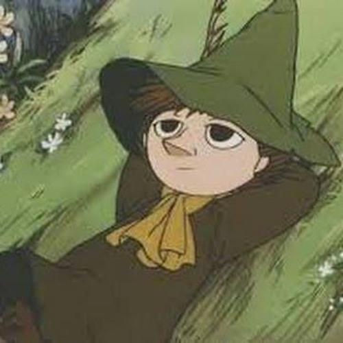 nidhalskywalker's avatar