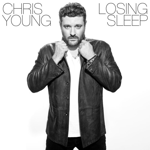 ChrisYoungMusic's avatar