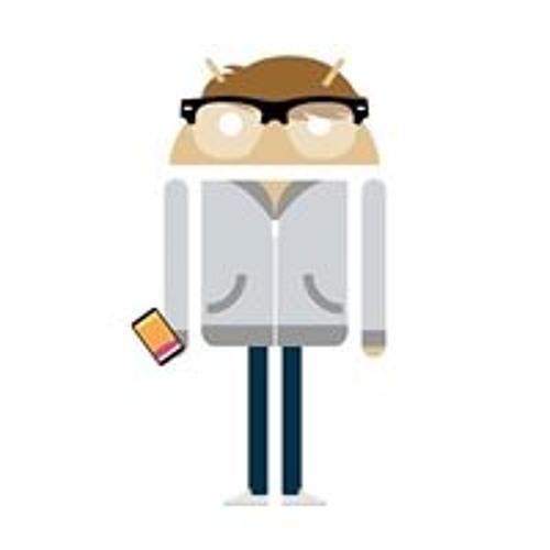 tguignol's avatar