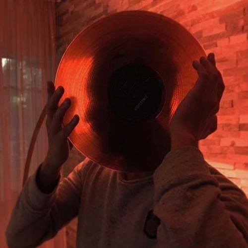 Abarajame's avatar