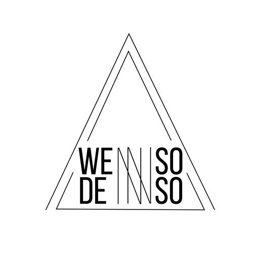 Wennso Dennso's avatar