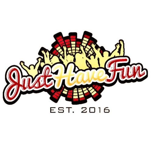 Just Have Fun Sound's avatar