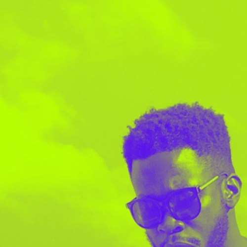 ABIADE's avatar