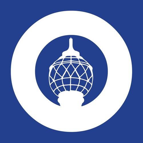 The Beacon's avatar