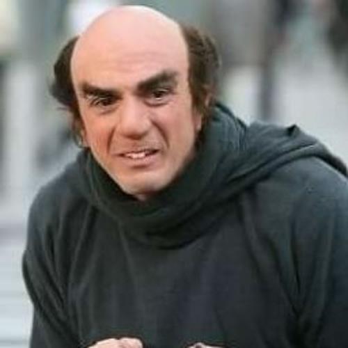 Stepan Valenta's avatar