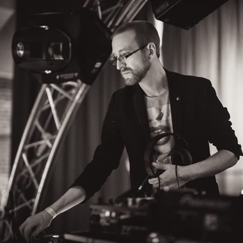 Laurent Delzenne's avatar