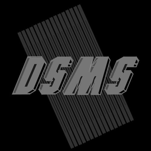 Deep Sea Mining Syndicate's avatar