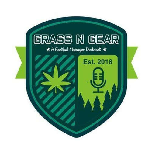 DGear FM's avatar