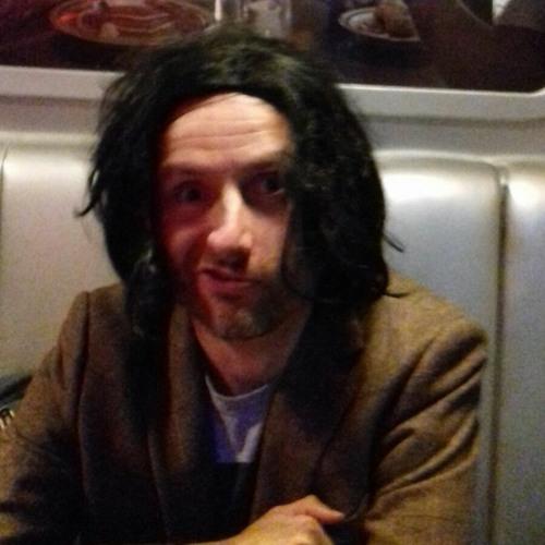 griels's avatar