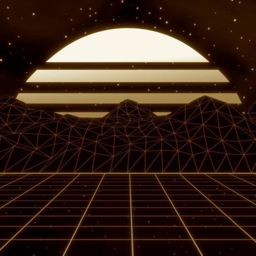 TAJunker's avatar