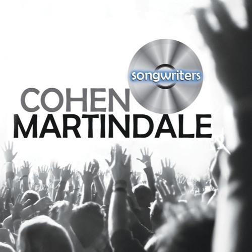 Cohen & Martindale's avatar