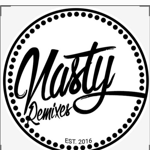 Nasty Remixes's avatar
