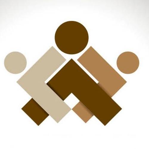Encuentros Interactivos's avatar