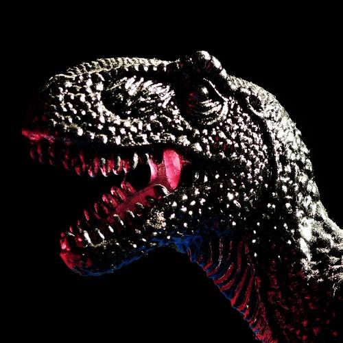 Nabucco Dinosaur's avatar