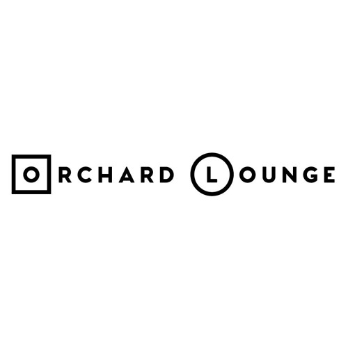 Orchard Lounge's avatar
