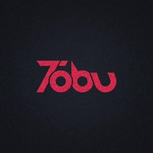 Tobu's avatar