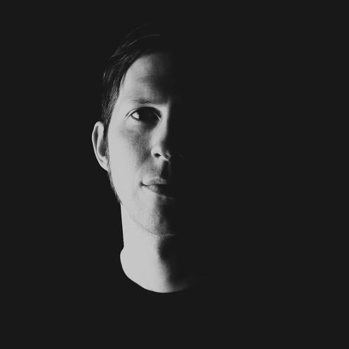 Kris Holiday's avatar