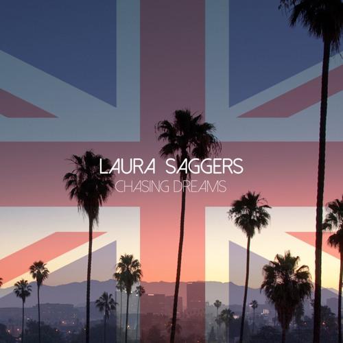 Laura Saggers's avatar