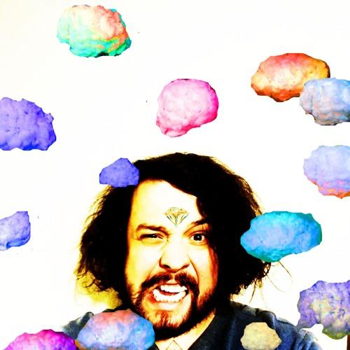 CloudFlowers's avatar
