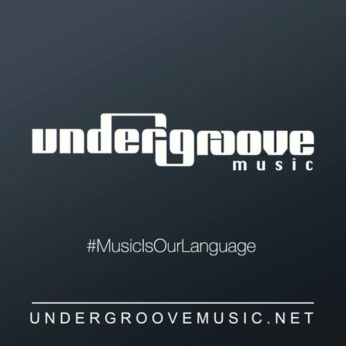 Undergroove Music's avatar