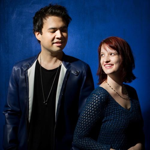 A.J. and Tara's avatar