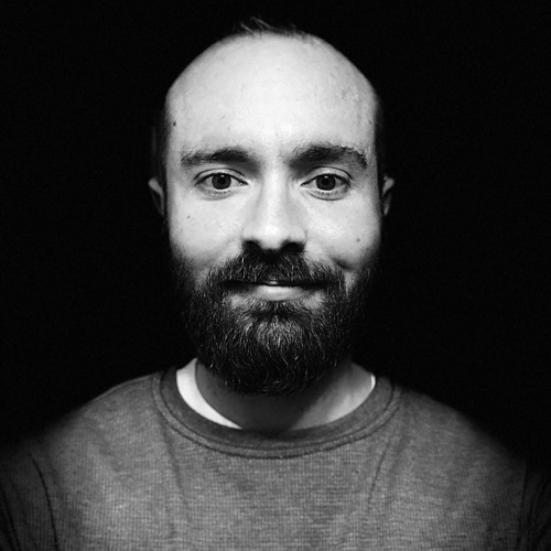 jeff cuno's avatar