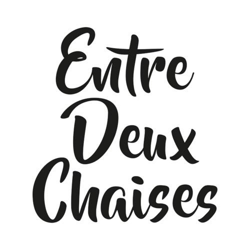 Entre Deux Chaises's avatar