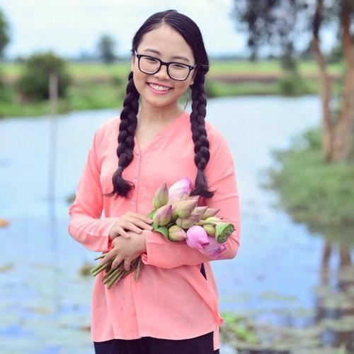 Phuong My Chi's avatar