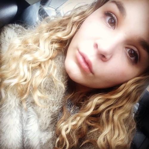 lionesslouise's avatar