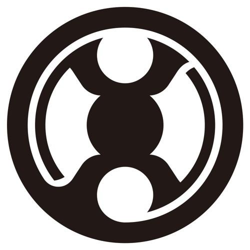 NewJapanBGMPhil's avatar