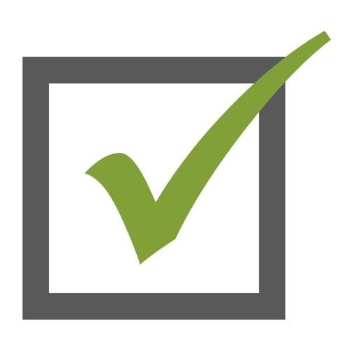Umfrage4mat's avatar