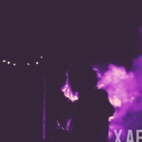 Chase Compton (XxXAfterHours)'s avatar