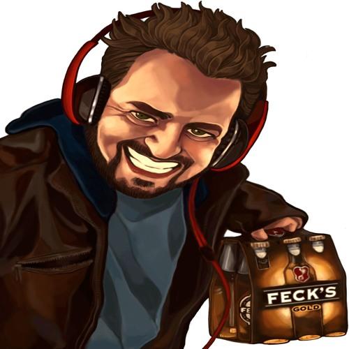 ShotFromThePoint's avatar