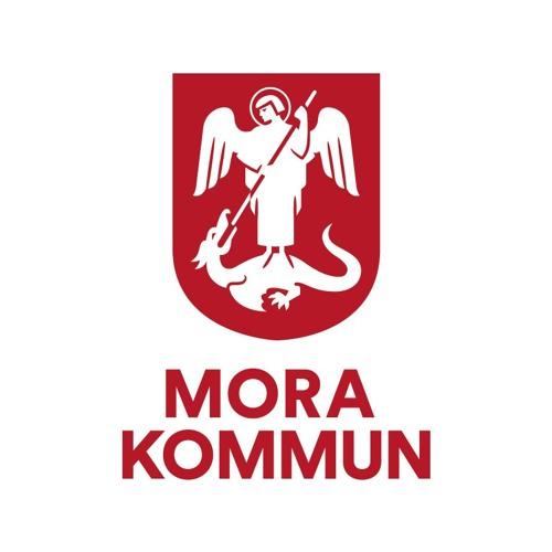 Mora kommun's avatar