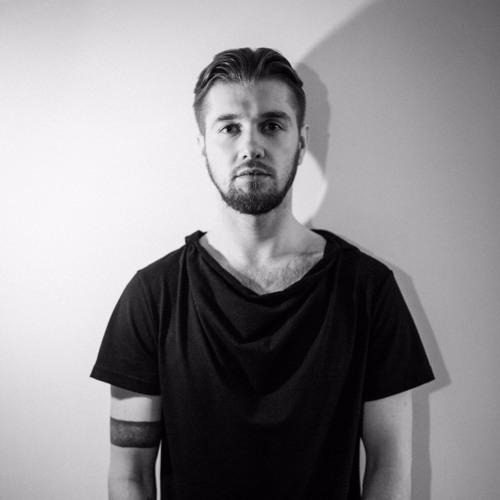 Dmitriy  Polyakov's avatar