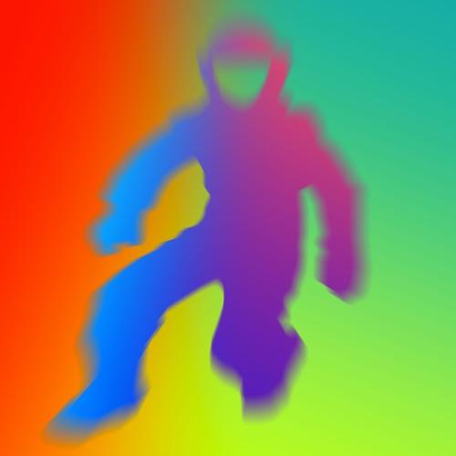 yebot's avatar