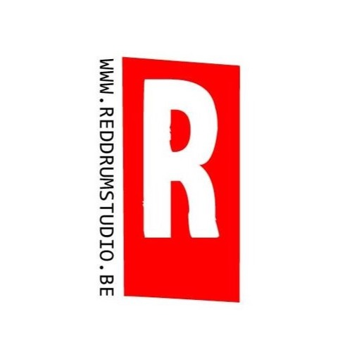 Reddrumstudio's avatar