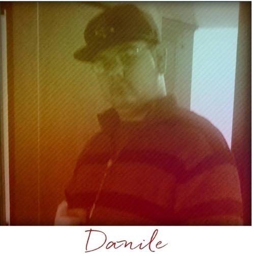 Danile flow Redcord ink's avatar