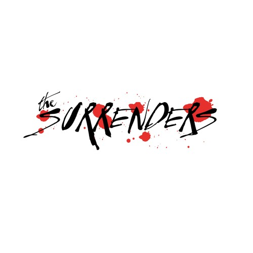The Surrenders's avatar