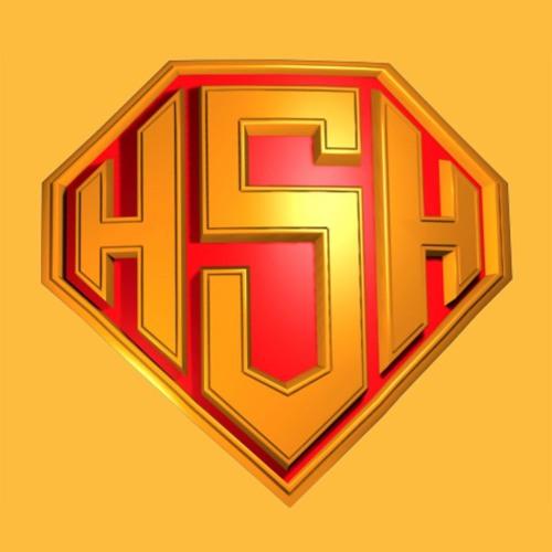 Academy for Health Superheroes's avatar